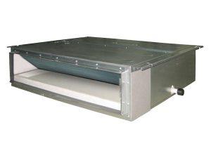 Multi Kanallı Tip İç Ünite 12000 BTU/h
