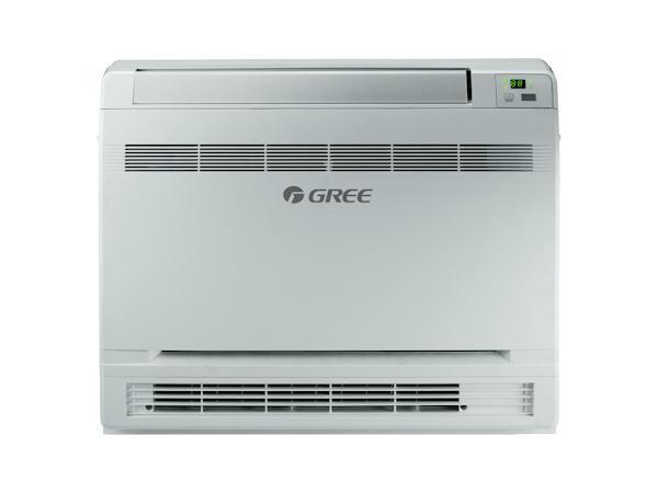 gree-multi-sistem-ic-unite-fiyatlari