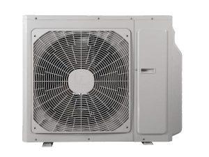 Multi Sistem Klima Dış Ünitesi 18000 BTU/h