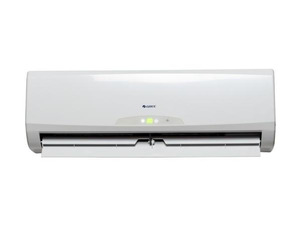 Viola Inverter Duvar Tipi Klima 9000 BTU/h