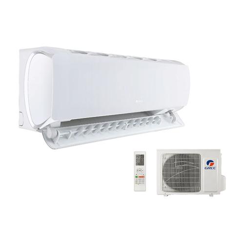 GREE GTECH 12000 BTU Inverter Duvar Tipi Klima