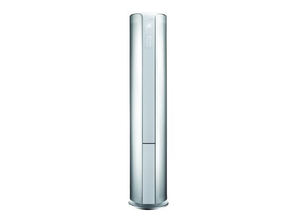 I-Crown Salon Tipi Inverter Klima 24000 BTU
